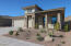 21248 W HILLCREST Boulevard, Buckeye, AZ 85396