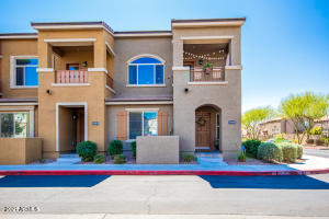 240 W JUNIPER Avenue, 1175, Gilbert, AZ 85233
