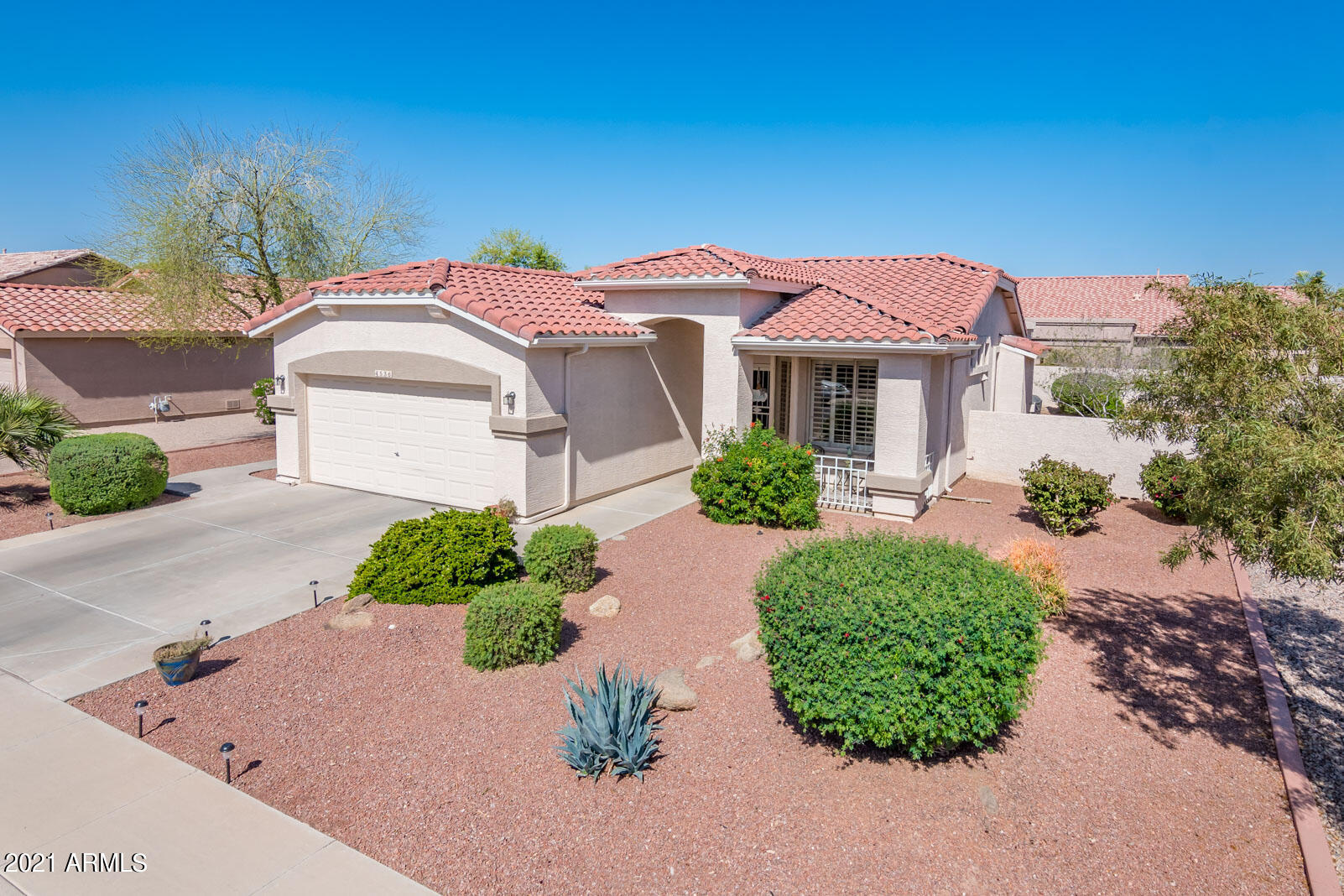 4536 STRAWBERRY Drive, Gilbert, Arizona 85298, 3 Bedrooms Bedrooms, ,1.75 BathroomsBathrooms,Residential,For Sale,STRAWBERRY,6214610