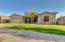 4477 W Rickenbacker Way, Chandler, AZ 85226