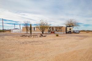 54084 W BADGER Road, Maricopa, AZ 85139