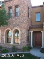 4777 S FULTON RANCH Boulevard, 2008, Chandler, AZ 85248
