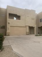 13838 N 96TH Street, Scottsdale, AZ 85260