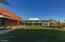 21523 N 39th Terrace, Phoenix, AZ 85050
