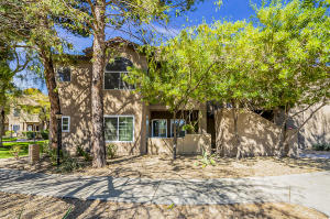 9451 E BECKER Lane, 2045, Scottsdale, AZ 85260