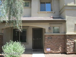 2476 E BOSTON Street, Gilbert, AZ 85295