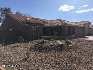 3517 E DRY CREEK Road, Phoenix, AZ 85044