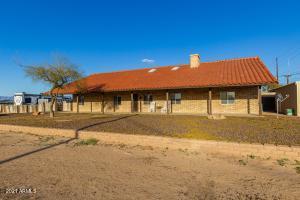 40771 N RATTLESNAKE Road, San Tan Valley, AZ 85140