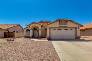 4233 E ASPEN Avenue, Mesa, AZ 85206
