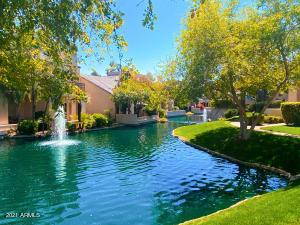 7272 E Gainey Ranch Road, 72, Scottsdale, AZ 85258
