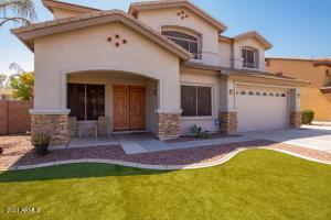 1773 E SAN CARLOS Place, Chandler, AZ 85249
