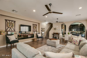 12472 W HUMMINGBIRD Terrace W, Peoria, AZ 85383