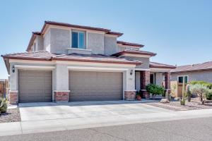 1537 W RED BIRD Road, Phoenix, AZ 85085