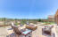 5705 E SLEEPY RANCH Road, Cave Creek, AZ 85331