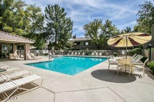 15380 N 100TH Street, 2129, Scottsdale, AZ 85260