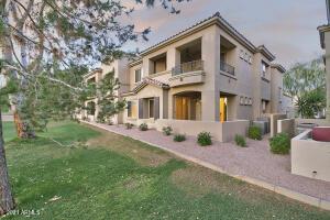 11000 N 77TH Place, 1039, Scottsdale, AZ 85260