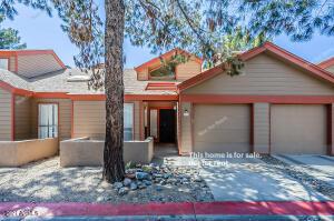 14002 N 49TH Avenue, 1084, Glendale, AZ 85306