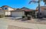 3833 E IRMA Lane, Phoenix, AZ 85050