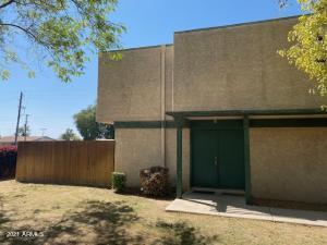 6035 W GOLDEN Lane, Glendale, AZ 85302