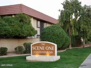 700 W UNIVERSITY Drive, 158, Tempe, AZ 85281