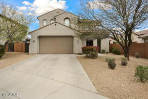 9019 W IONA Way, Peoria, AZ 85383
