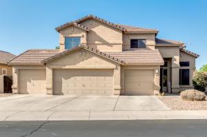 10114 E LOMITA Avenue, Mesa, AZ 85209