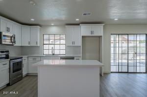 5414 W ONYX Avenue, Glendale, AZ 85302