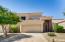 16450 E Ave Of The Fountains Avenue, 24, Fountain Hills, AZ 85268