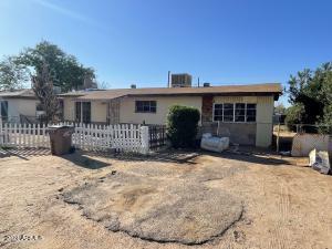 8035 E 4TH Avenue, Mesa, AZ 85208