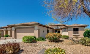 16782 W VILLAGIO Drive, Surprise, AZ 85387