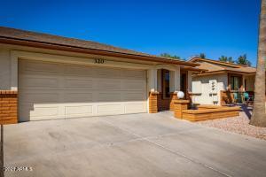 8020 E KEATS Avenue, 320, Mesa, AZ 85209