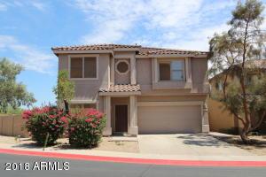 16201 S 17TH Drive, Phoenix, AZ 85045