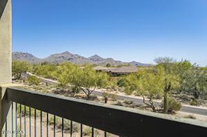 20801 N 90TH Place, 263, Scottsdale, AZ 85255