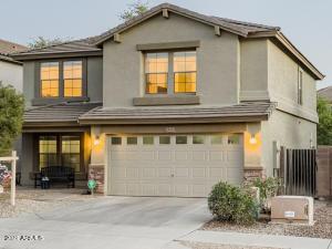 1925 E PARKSIDE Lane, Phoenix, AZ 85024