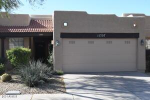 11757 E CLINTON Street, Scottsdale, AZ 85259