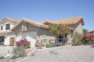 957 N ARVADA Street, Mesa, AZ 85205