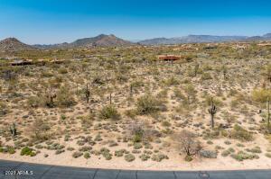 8614 E ARTISAN PASS Pass, 125, Scottsdale, AZ 85266