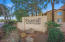 9714 N 95TH Street, 220, Scottsdale, AZ 85258