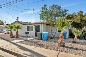1229 E MOUNTAIN VIEW Road, Phoenix, AZ 85020
