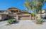 2140 W TALLGRASS Trail, 209, Phoenix, AZ 85085