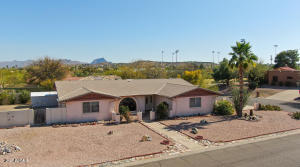 14851 N EL SOBRANTE Avenue, Fountain Hills, AZ 85268
