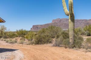 2616 S TONTO VIEW, Gold Canyon, AZ 85118