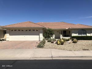 11336 E MENDOZA Avenue, Mesa, AZ 85209