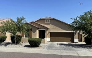 2336 W MELODY Drive, Phoenix, AZ 85041