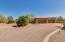 8101 E WHISPERING WIND Drive, Scottsdale, AZ 85255