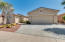 42959 W MORNING DOVE Lane, Maricopa, AZ 85138