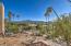 37300 N TOM DARLINGTON Drive, A, Carefree, AZ 85377