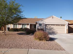 4508 W GAIL Drive, Chandler, AZ 85226