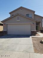 22569 N DAVIS Way, Maricopa, AZ 85138