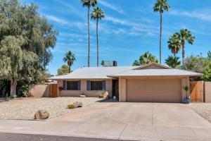 1712 E MANHATTON Drive, Tempe, AZ 85282